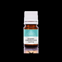 Szegfűszeg illóolaj (Eugenia Caryophylata), 10 ml
