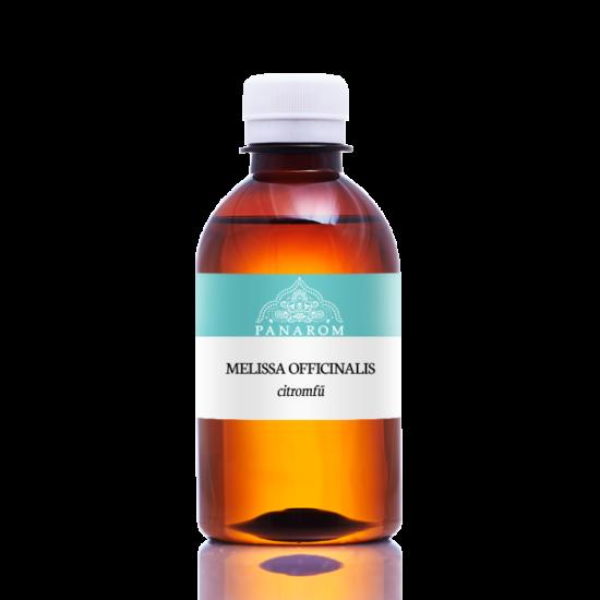 Citromfű aromavíz (Melissa Officinalis), 200 ml